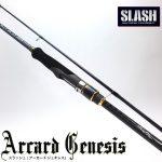 slash-ag_01 (1)